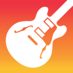 「GarageBand 2.3.8」iOS向け最新版をリリース。iOS 13でダークモードと新しい共有シートに対応