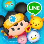 「LINE:ディズニー ツムツム 1.74.2」iOS向け最新版をリリース。各ツムの動作、表示の不具合修正