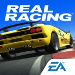 「Real Racing 3 7.6.0」iOS向け最新版をリリース。