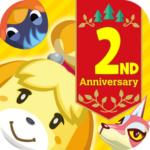 「どうぶつの森 ポケットキャンプ 2.6.2」iOS向け最新版をリリース。