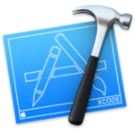 「Xcode 11.2.1」Mac向け最新版をリリース。UITextViewアプリがクラッシュする問題を修正