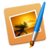 「Pixelmator 3.9」Mac向け最新版をリリース。