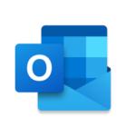 「Microsoft Outlook 4.12.1」iOS向け修正版をリリース。