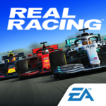 「Real Racing 3 8.0.0」iOS向け最新版をリリース。「Real Racing 3」史上最大のアップデート!