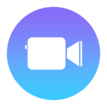 「Clips 2.1」iOS向け最新版をリリース。