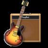「GarageBand 10.3.4」Mac向け最新版をリリース。