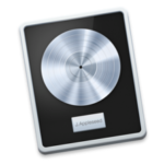 「Logic Pro X 10.4.8」Mac向け最新版をリリース。安定性の向上および問題の修正