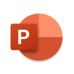 「Microsoft PowerPoint 2.32.1」iOS向け最新版をリリース。バグの修正