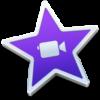 「iMovie 10.1.14」Mac向け最新版をリリース。不具合の修正や安定性の向上