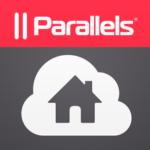 「Parallels Access 5.5.0」iOS向け最新版をリリース。マルチタスク機能のあるiPaで他のiOSアプリと並べての操作が可能に
