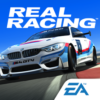 「Real Racing 3 8.1.0」iOS向け最新版をリリース。日本グランプリとエミレーツ・アメリカグランプリ