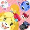 「どうぶつの森 ポケットキャンプ 3.0.2」iOS向け最新版をリリース。