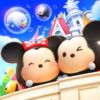 「ディズニー ツムツムランド 1.3.27」iOS向け最新版をリリース。