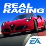 「Real Racing 3 8.2.0」iOS向け最新版をリリース。3台の最新アルファ ロメオが登場!