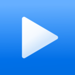 「iTunes Remote 4.5.1」iOS向け最新版をリリース。