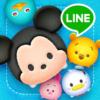 「LINE:ディズニー ツムツム 1.80.0」iOS向け最新版をリリース。新ツムの追加と各ツムの動作・表示の不具合等修正