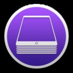 「Apple Configurator 2 2.12」Mac向け最新版をリリース。Mac Pro(2019)でのファームウェアの復元に対応