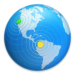 「macOS Server 5.10」Mac向け最新版をリリース。