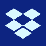 「Dropbox 184.4」iOS向け最新版をリリース。