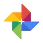 「Google フォト 4.49」iOS向け最新版をリリース。Google フォトがダークモードに対応!