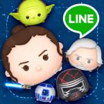 「LINE:ディズニー ツムツム 1.81.0」iOS向け最新版をリリース。