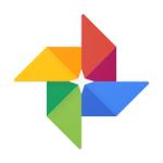 「Google フォト 4.50」iOS向け最新版をリリース。写真のバックアップと同期の速度を改善