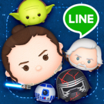 「LINE:ディズニー ツムツム 1.81.1」iOS向け最新版をリリース。各ツムの動作、表示の不具合修正等