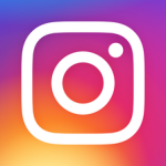 「Instagram 141.0」iOS向け最新版をリリース。