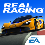 「Real Racing 3 8.4.2」iOS向け最新版をリリース。全く新しいGT3のコンテンツがReal Racing 3に登場!