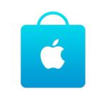 「Apple Store 5.8」iOS向け最新版をリリース。ダークモードで閲覧、購入、検索できるように