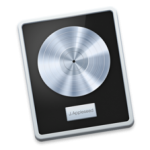 「Logic Pro X 10.5」Mac向け最新版をリリース。