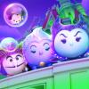 「ディズニー ツムツムランド 1.4.4」iOS向け最新版をリリース。