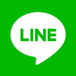 「LINE 10.8.0」iOS向け最新版をリリース。