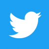 「Twitter ツイッター 8.20」iOS向け最新版をリリース。機能強化と不具合の修正