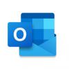 「Microsoft Outlook 4.40.0」iOS向け最新版をリリース。