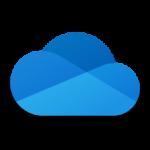 「OneDrive 20.064」Mac向け最新版をリリース。