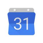 「Google カレンダー 20.21.0」iOS向け最新版をリリース。