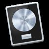 「Logic Pro X 10.5.1」Mac向け最新版をリリース。安定性の向上および問題の修正