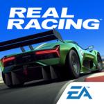 「Real Racing 3 8.6.0」iOS向け最新版をリリース。新規メーカーのBrabhamが新登場! スペシャルイベントも開始!