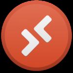 「Microsoft Remote Desktop 10.4.0」Mac向け最新版をリリース。
