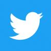 「Twitter ツイッター 8.30」iOS向け最新版をリリース。目的のユーザーのみと会話できる新機能追加!