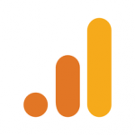 「Google Analytics 4.0.4240」iOS向け最新版をリリース。