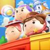 「ディズニー ツムツムランド 1.4.16」iOS向け最新版をリリース。