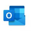 「Microsoft Outlook 4.50.1」iOS向け最新版をリリース。