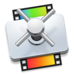 「Compressor 4.4.7」Mac向け最新版をリリース。カメラログ変換やカスタムLUTエフェクトなどの機能が追加!