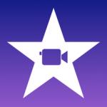 「iMovie 2.2.10」iOS向け最新版をリリース。見た目を手書き風にできる新フィルタ機能の追加など