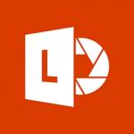 「Microsoft Office Lens|PDF Scan 2.39.2」iOS向け最新版をリリース。