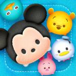 「LINE:ディズニー ツムツム 1.85.1」iOS向け最新版をリリース。