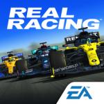 「Real Racing 3 8.7.0」iOS向け最新版をリリース。最新シーズンが開幕!新イベントや機能が追加。