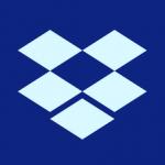 「Dropbox – バックアップ、同期、共有 204.2」iOS向け最新版をリリース。アカウントやファイルを1か所にすっきり整理できる新機能が追加